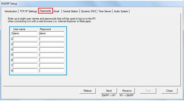 rp_xep_passwords